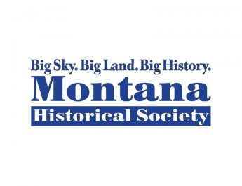 DISCOVER TREASURES FROM MONTANA'S PAST