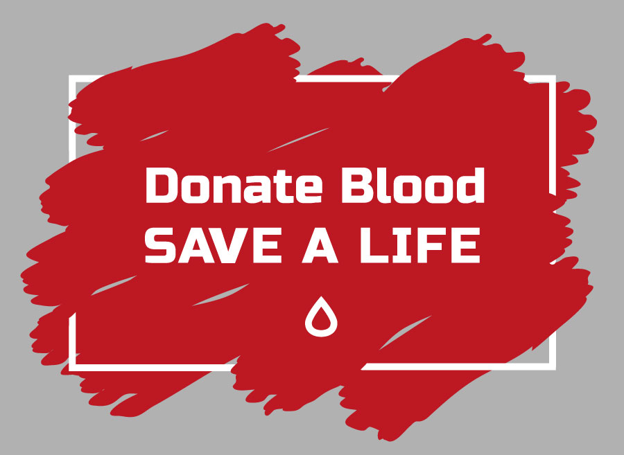Blood donation opportunities through the red cross donate blood save a life altavistaventures Choice Image
