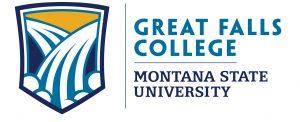 MSU Great Falls College Logo