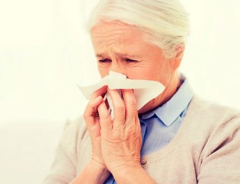 HOW TO TELL IF YOU HAVE FLU, COLD, OR STOMACH FLU