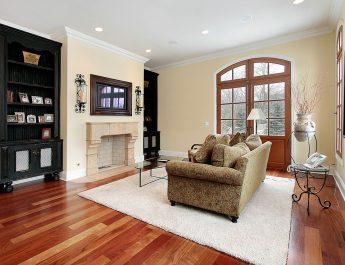 Home Decor Upgrades