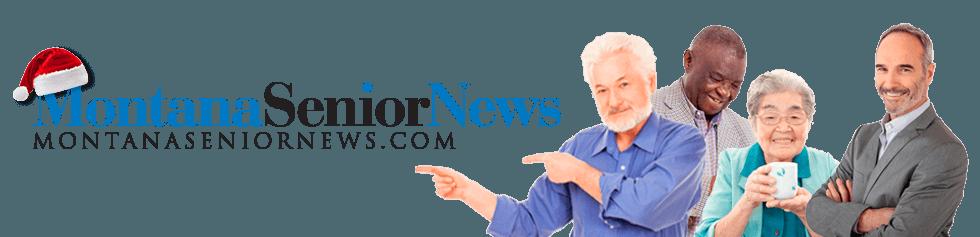Montana Senior News