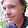 Aaron Parrett—Contributing Writer for Montana Senior News