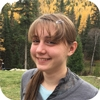 Elizabeth Larch—Contributing Writer for Montana Senior News