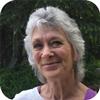 Gail Jokerst—Contributing Writer for Montana Senior News