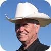 Jack McNeel—Contributing Writer for Montana Senior News