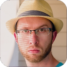 Jonathan Rimmel—Contributing Writer, production manager, designer, web manager for Montana Senior News