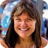 Natalie Bartley—Contributing Writer for the Montana Senior News