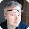 Steve Heikkila—Contributing Writer for the Montana Senior News