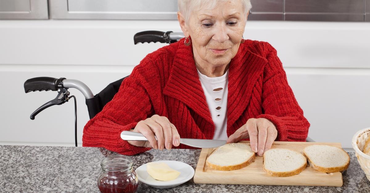 MSN 345 - SNAP Critical for Montana Seniors