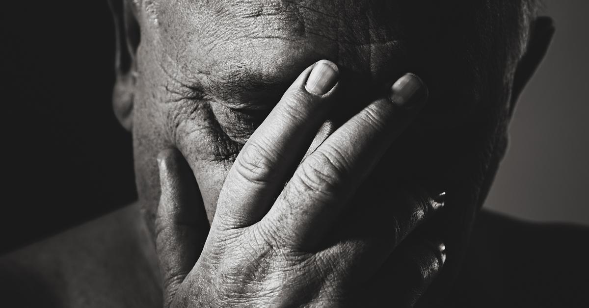 MSN 345 - Montana's Battle Against Suicide