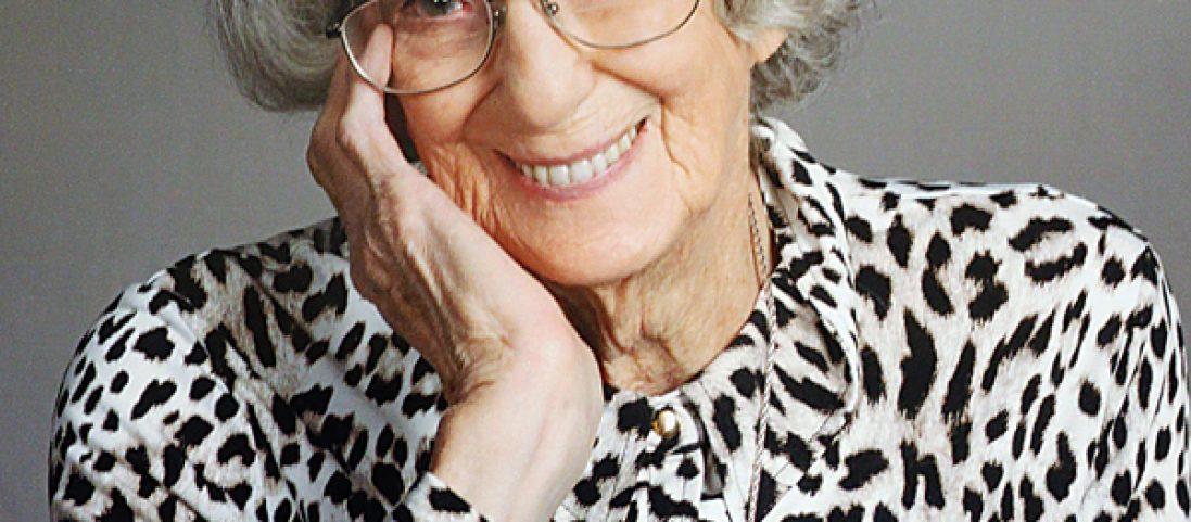 Kathryn Braund: Actor, Dog Trainer, Author