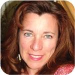 MSN Contributor Carrie Scozzaro
