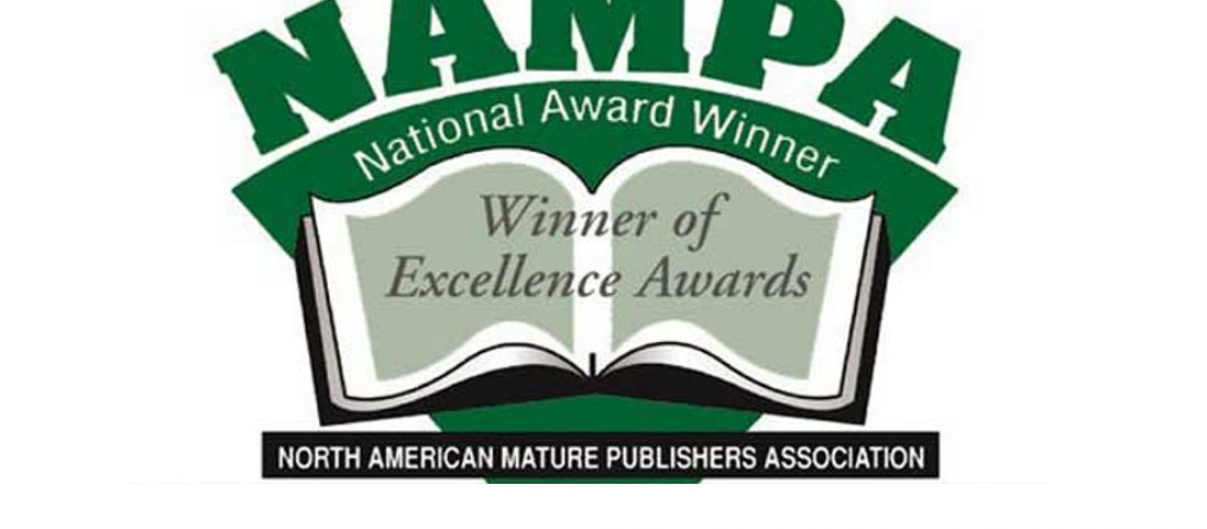 MSN Wins Big at 2018 NAMPA Conference
