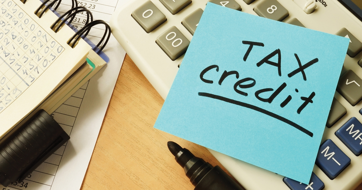 Montana Senior Homeowner/Renter Tax Credit