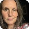 Nann Parrett-Managing editor for Montana Senior News and Idaho Senior Independent