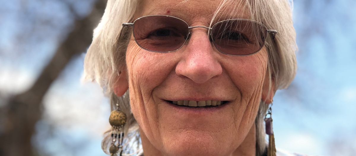 Montana Senior News - Montana Pride