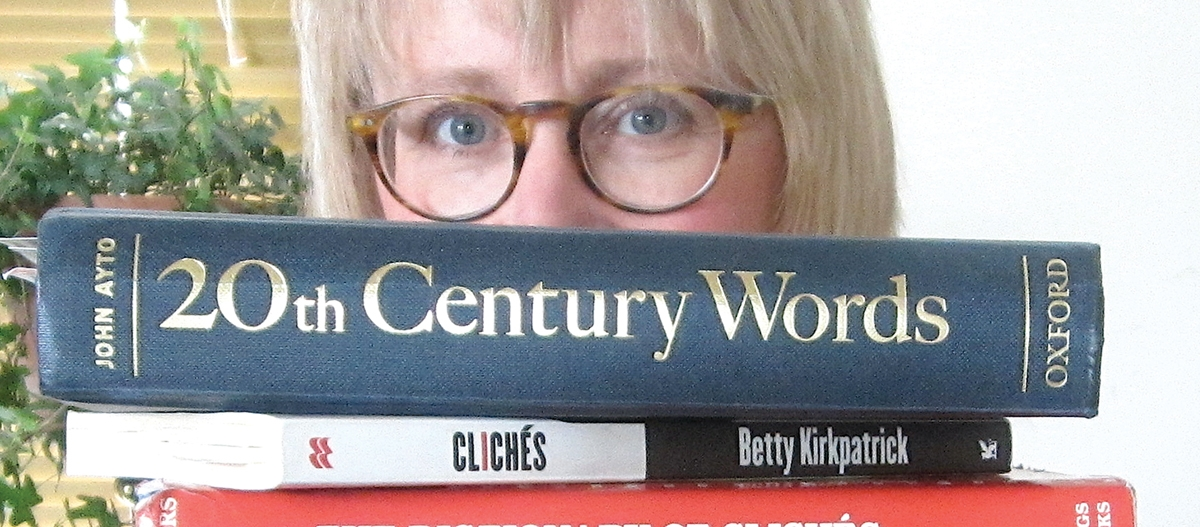 Montana Senior News — Chrysti the Wordsmith