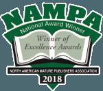 2018 Nampa Award Winner