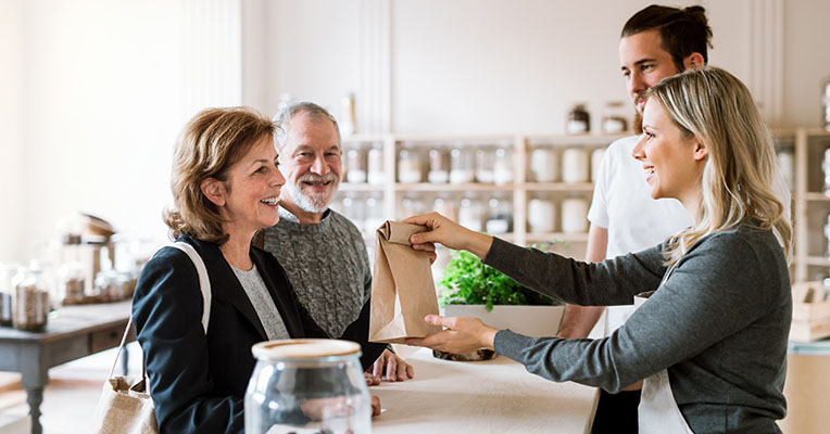 Seniors can help you grow your business
