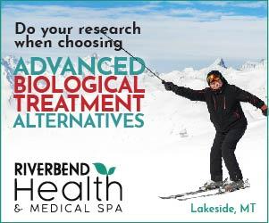 Riverbend Health and Medical Spa
