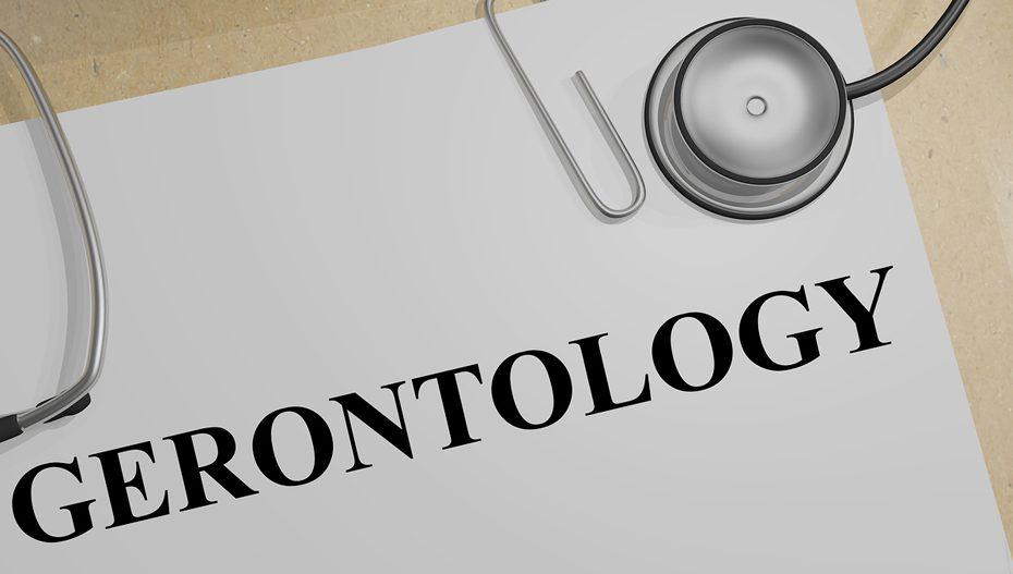 2020 Montana Gerontology Conference
