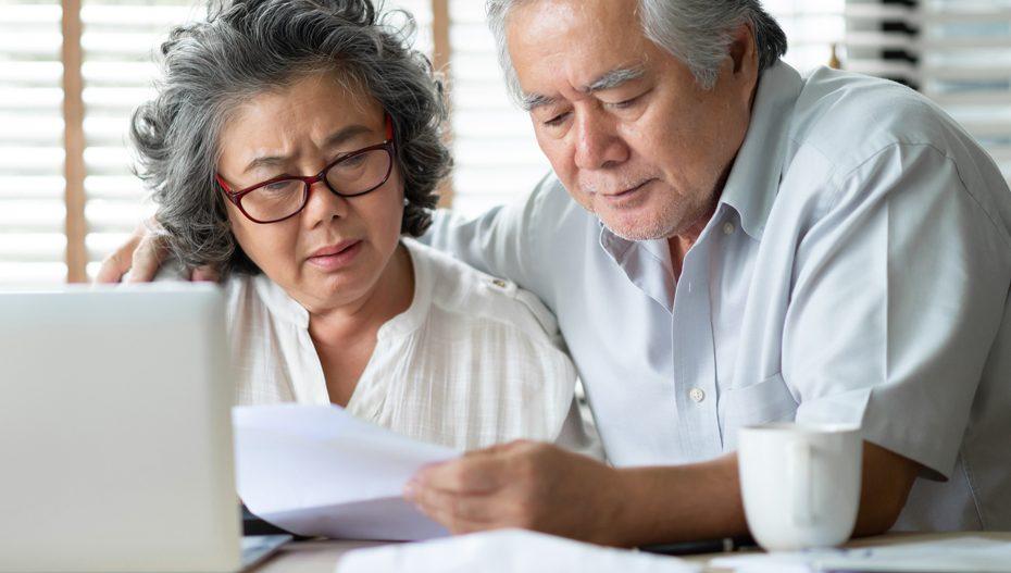 Montana Elder Tax Credit