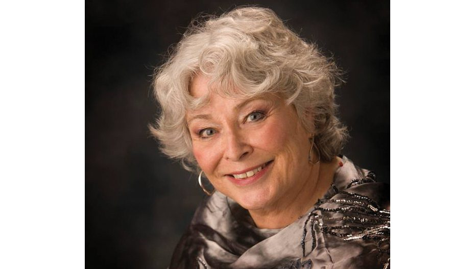 Jane Bennett Munro