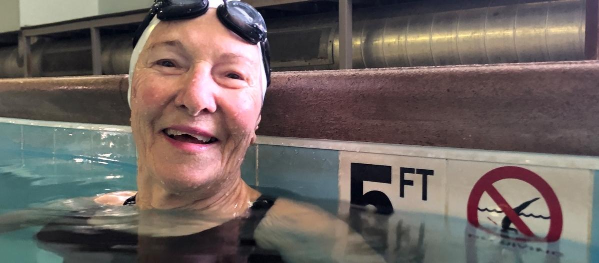 Montana Senior News - Hydropower