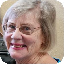 Debbie Burke, Writer for Montana Senior News