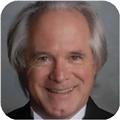 Craig Naylor, Staff Writer Montana Senior News