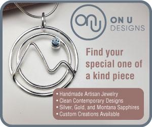 On U Designs