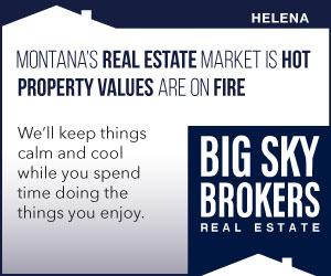 Bigsky Real Estate Brokers