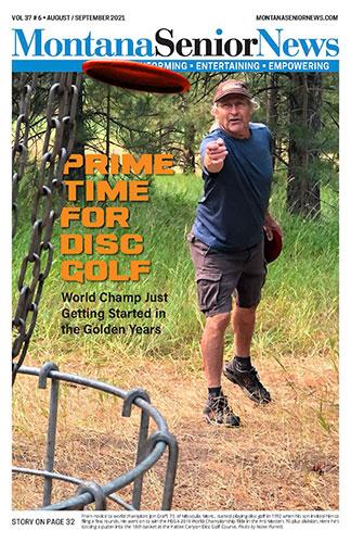 MSN 376 August September Issue