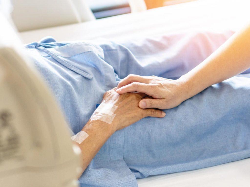 How to Choose a Hospice Care Program